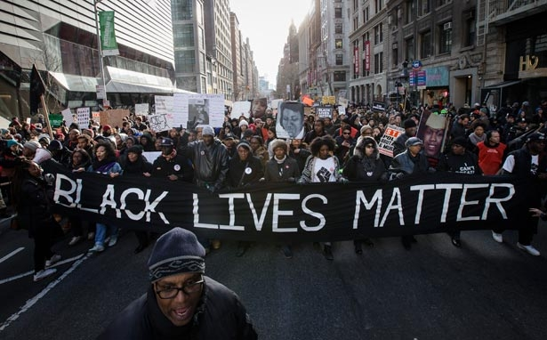 black_lives_matter_banner_march_ap_img