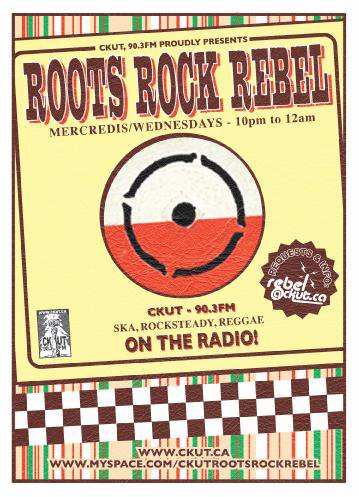 roots-rock-rebel