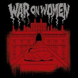 War_On_Women_-_S-T