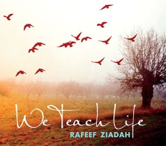 we-teach-life-cd_lr