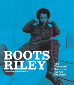 boots_cover_full_rnd17-front