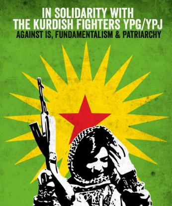 kurdish-ypj-4