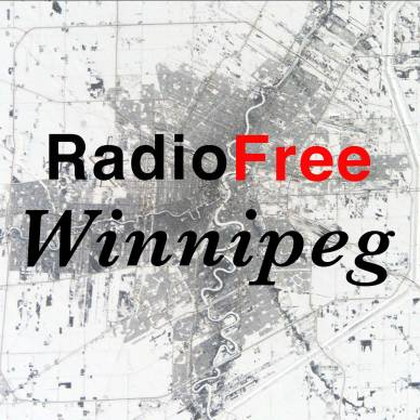 radio-free-winnipeg-web