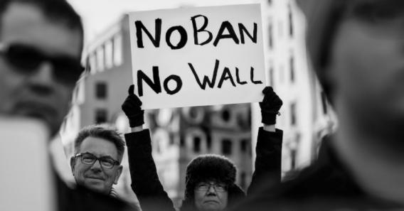 no_ban_no_wall_0